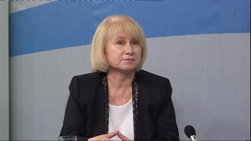 Мариела Митева